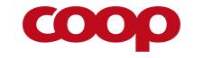 Coop og LTECH indgår samarbejdsaftale