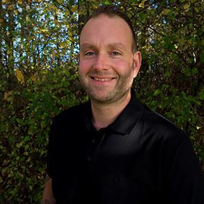 Simon Klint